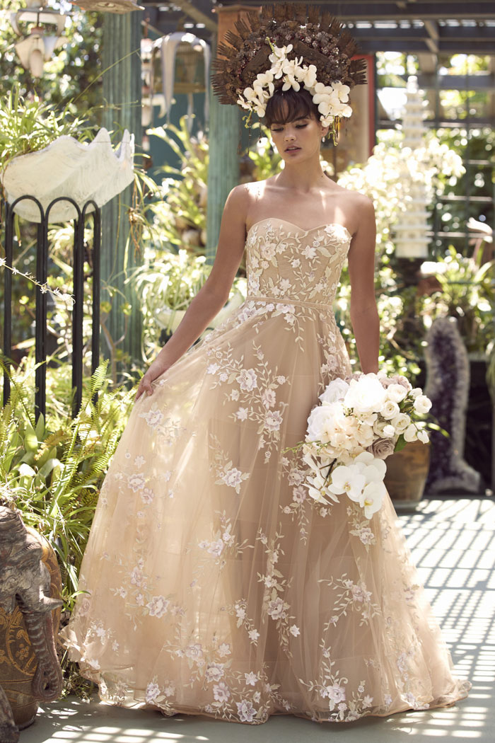 wedding-trends-for-2020-13