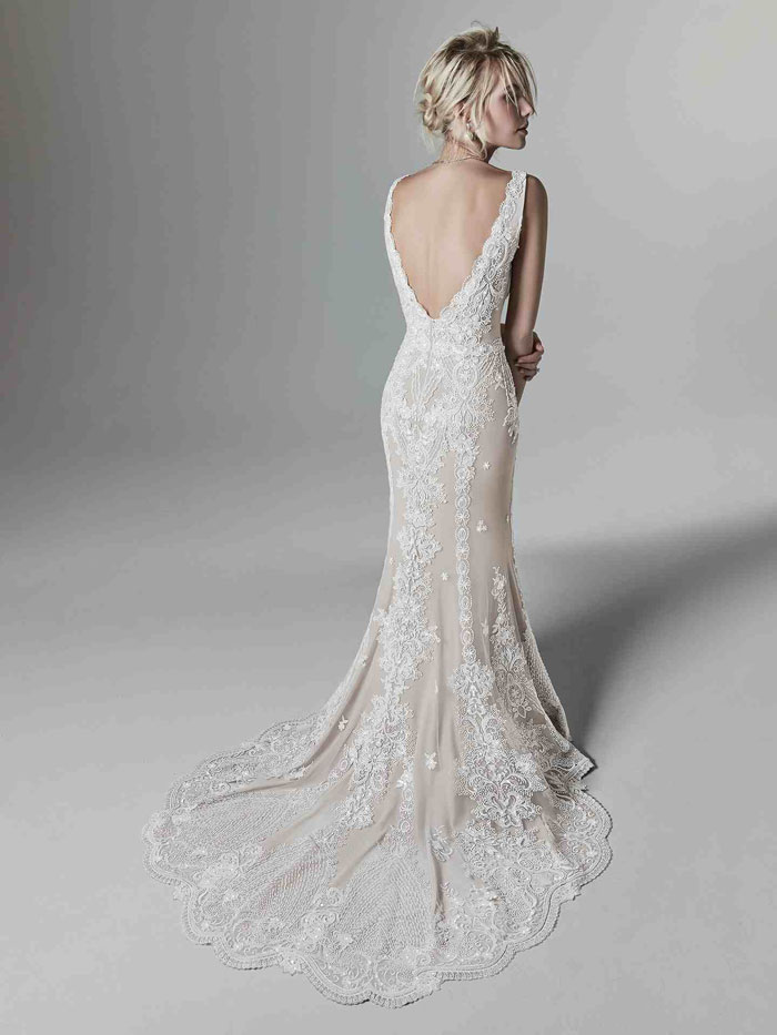 wedding-trends-for-2020-24