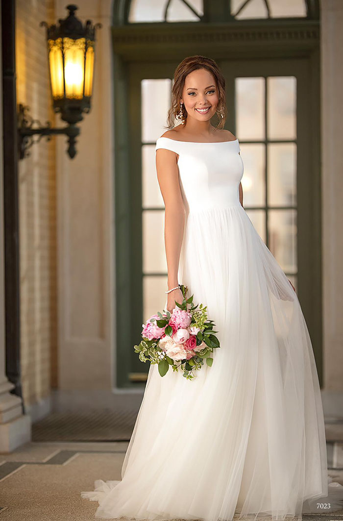 wedding-trends-for-2020-29