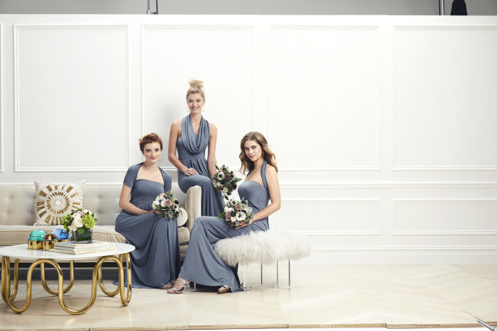 wedding-trends-for-2020-33