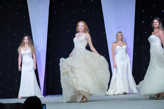 wedding-wonderland-at-bride-the-wedding-show-at-westpoint-exeter-4