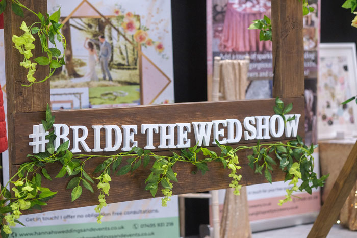 wedding-wonderland-at-bride-the-wedding-show-at-westpoint-exeter-7