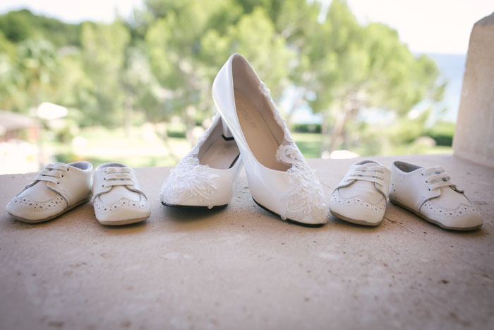 elegance-meets-simplicity-in-this-dreamy-mallorca-wedding-8