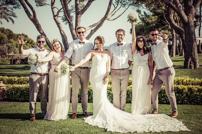 elegance-meets-simplicity-in-this-dreamy-mallorca-wedding-18