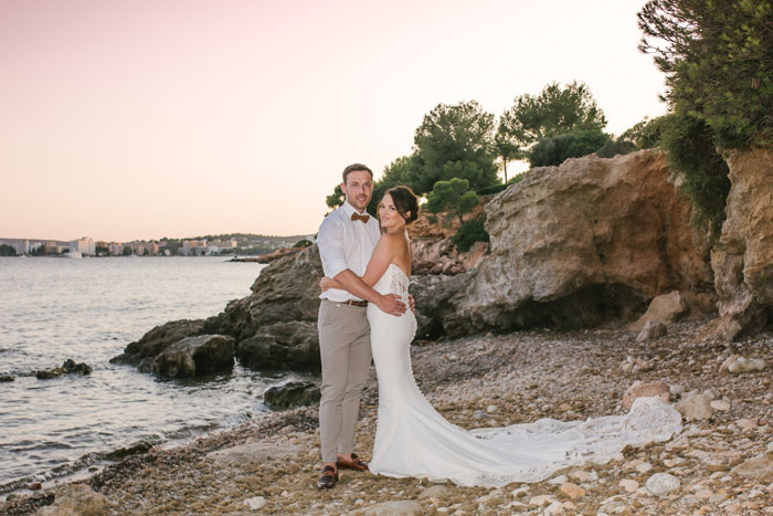 elegance-meets-simplicity-in-this-dreamy-mallorca-wedding-29