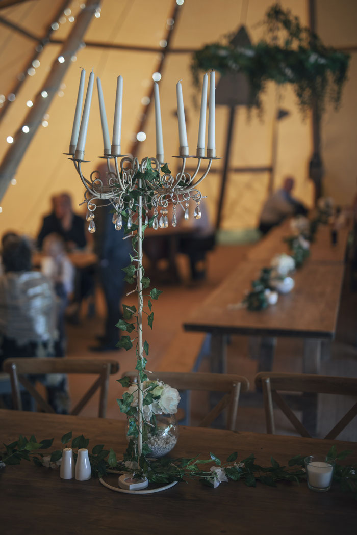 rustic-diy-wedding-nottinghamshire-13