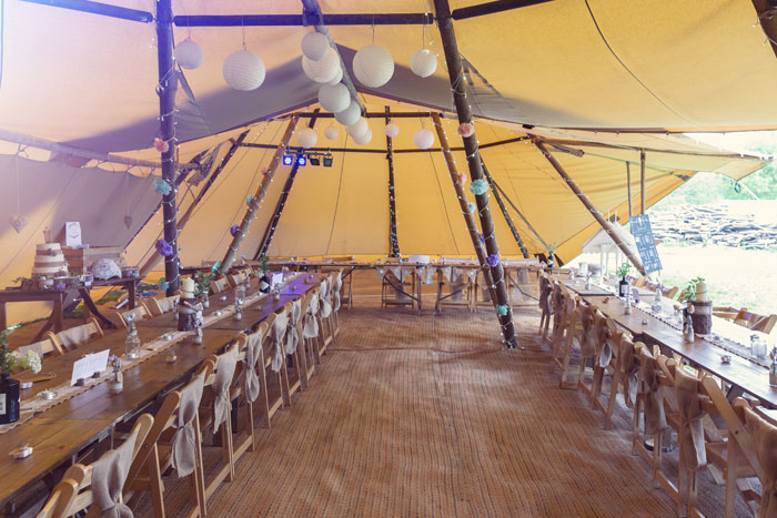 a-diy-tipi-wedding-in-north-yorkshire-12