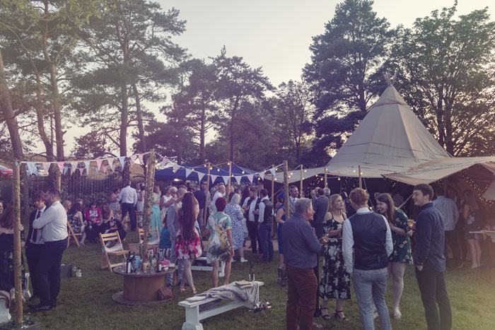 a-diy-tipi-wedding-in-north-yorkshire-16