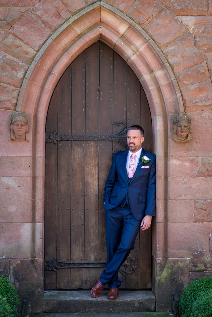 a-fairytale-castle-wedding-in-cheshire-5