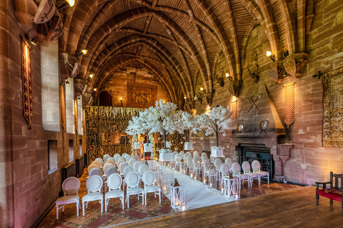 a-fairytale-castle-wedding-in-cheshire-6