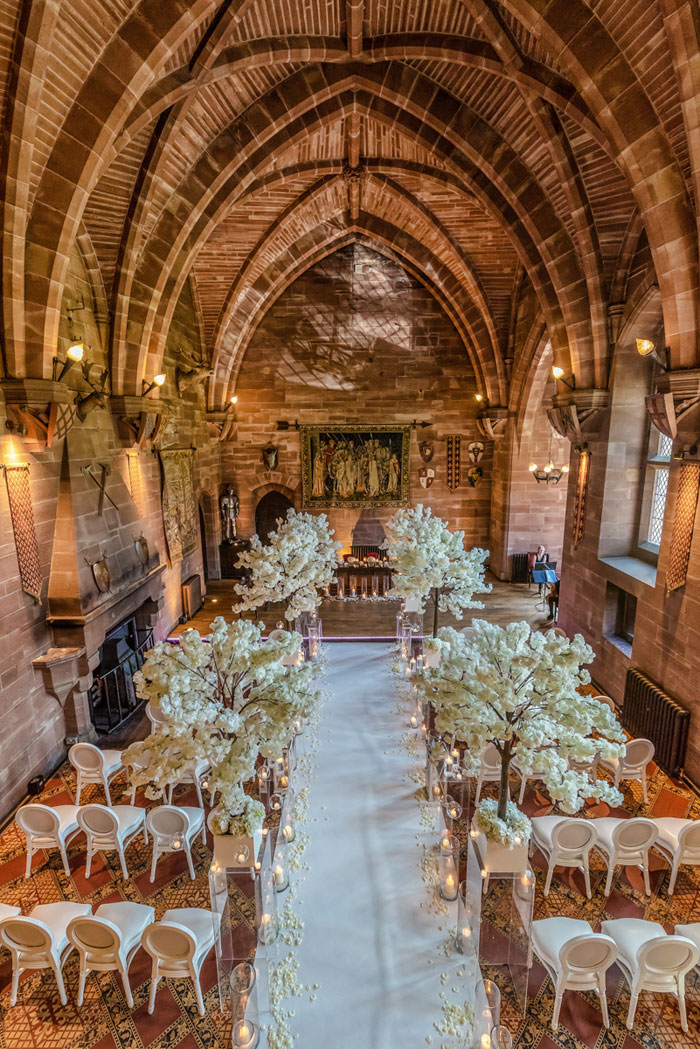 a-fairytale-castle-wedding-in-cheshire-7