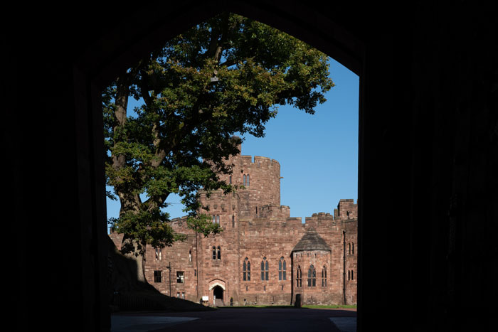 a-fairytale-castle-wedding-in-cheshire-8