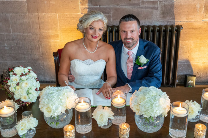 a-fairytale-castle-wedding-in-cheshire-12
