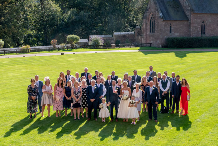 a-fairytale-castle-wedding-in-cheshire-14