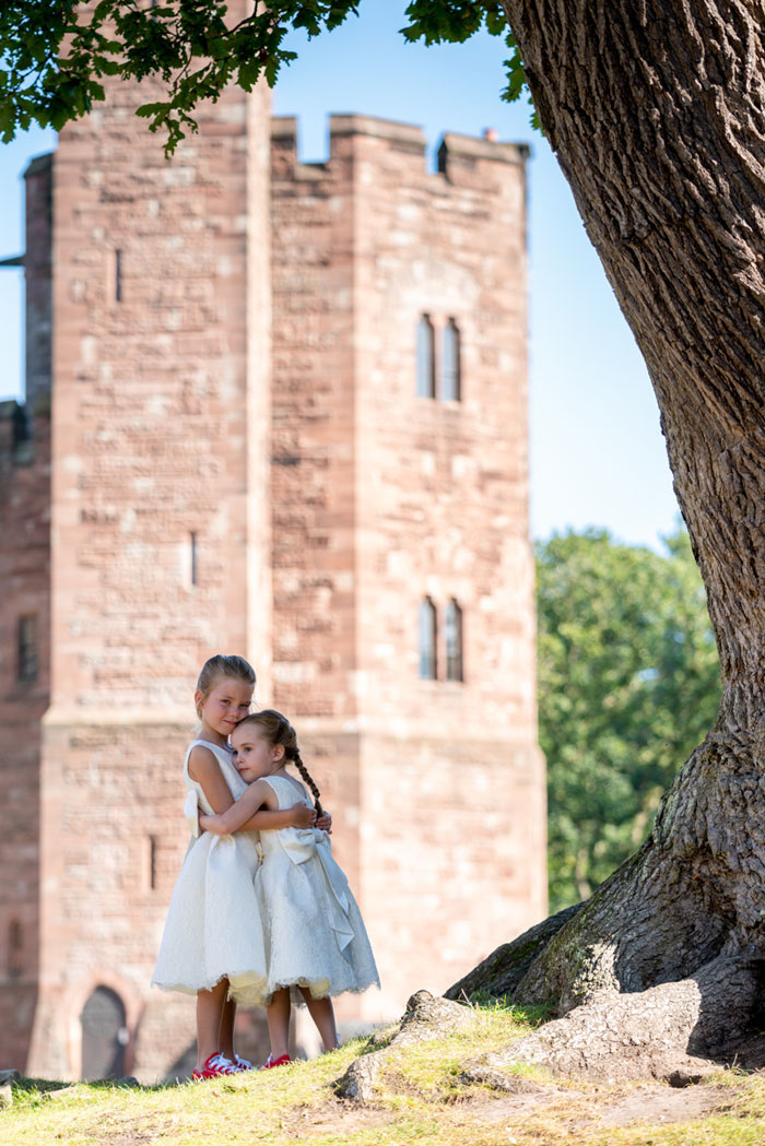 a-fairytale-castle-wedding-in-cheshire-15