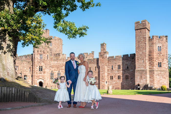 a-fairytale-castle-wedding-in-cheshire-18