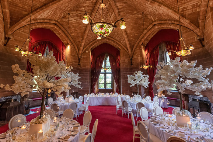 a-fairytale-castle-wedding-in-cheshire-21