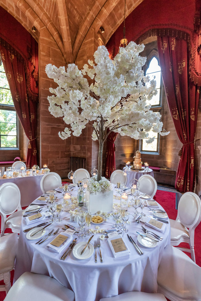 a-fairytale-castle-wedding-in-cheshire-22