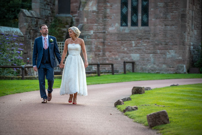 a-fairytale-castle-wedding-in-cheshire-26