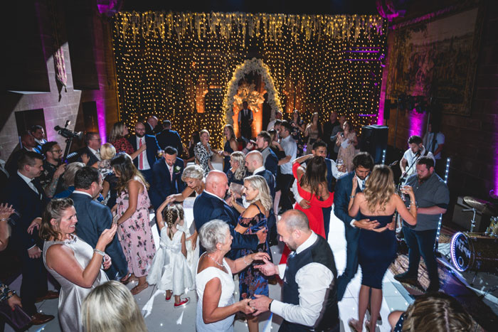 a-fairytale-castle-wedding-in-cheshire-33