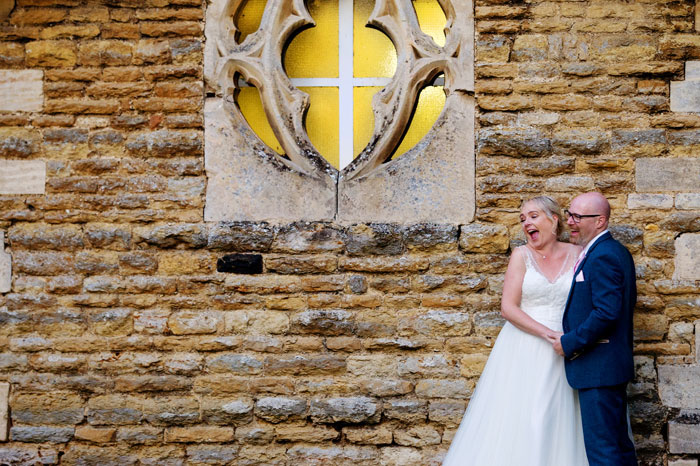 a-butterfly-and-rose-themed-wedding-in-cambridgeshire-17