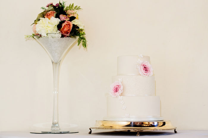 a-butterfly-and-rose-themed-wedding-in-cambridgeshire-22