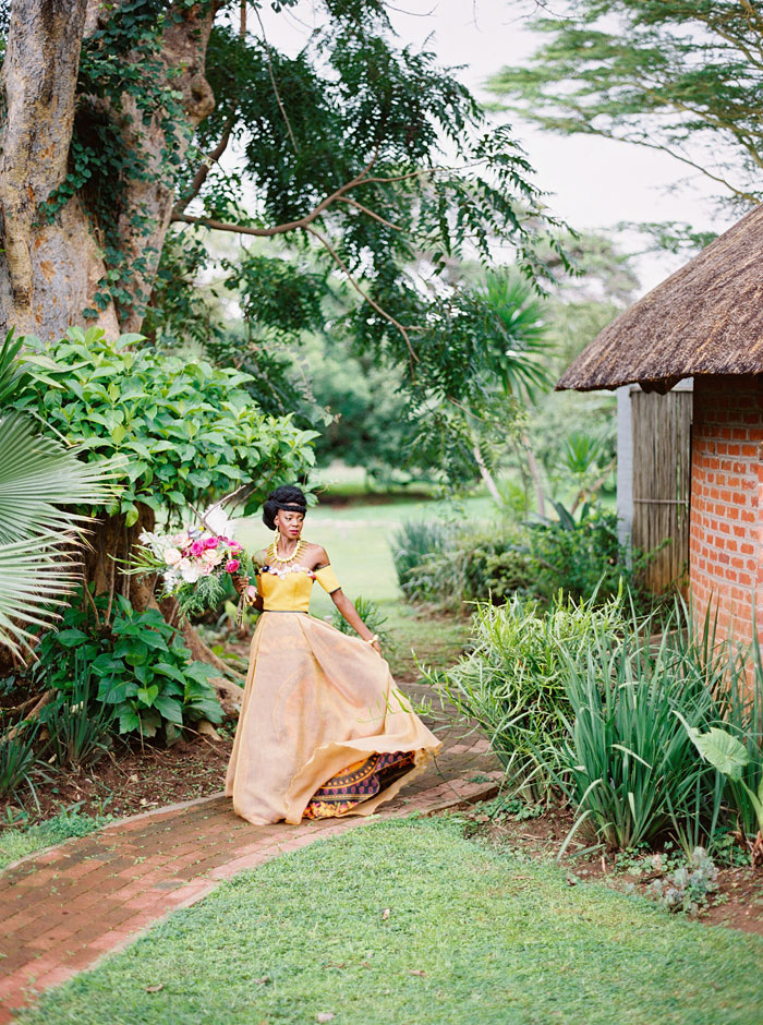 a-bridal-shoot-rich-in-african-heritage-and-culture-8