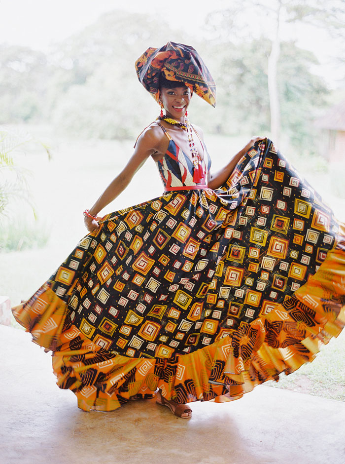 a-bridal-shoot-rich-in-african-heritage-and-culture-10