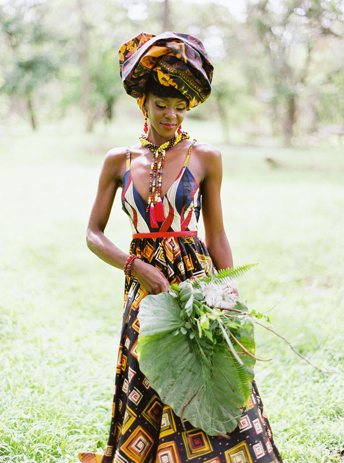 a-bridal-shoot-rich-in-african-heritage-and-culture-12
