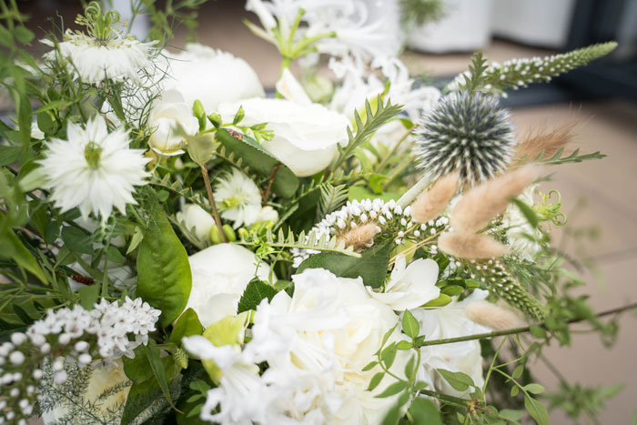 a-summer-berkshire-wedding-filled-with-flowers-18