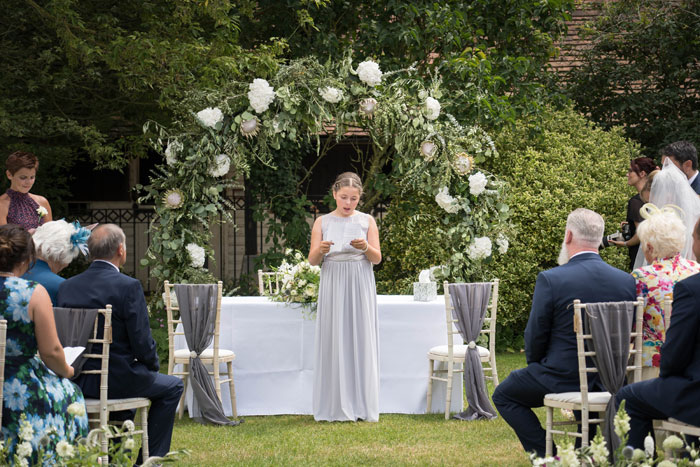a-summer-berkshire-wedding-filled-with-flowers-24