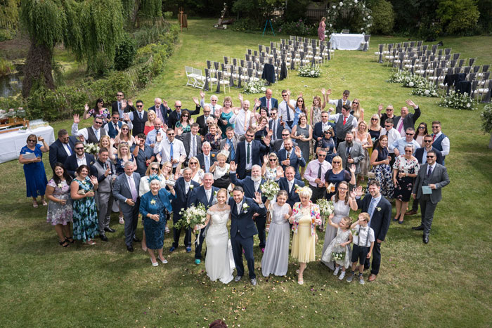 a-summer-berkshire-wedding-filled-with-flowers-26