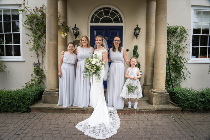 a-summer-berkshire-wedding-filled-with-flowers-31