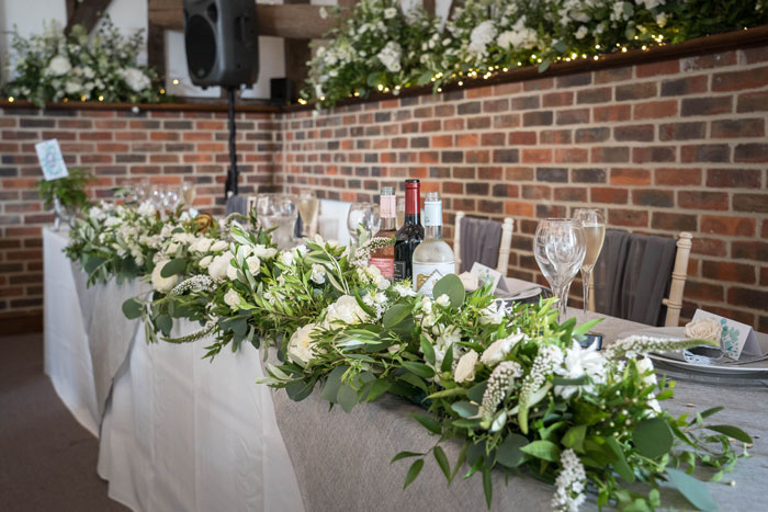 a-summer-berkshire-wedding-filled-with-flowers-32