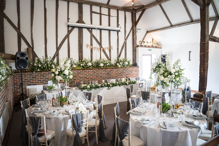a-summer-berkshire-wedding-filled-with-flowers-33