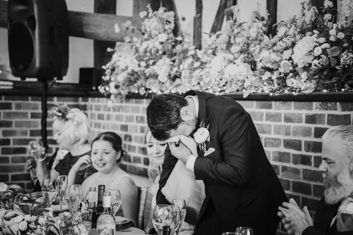 a-summer-berkshire-wedding-filled-with-flowers-37