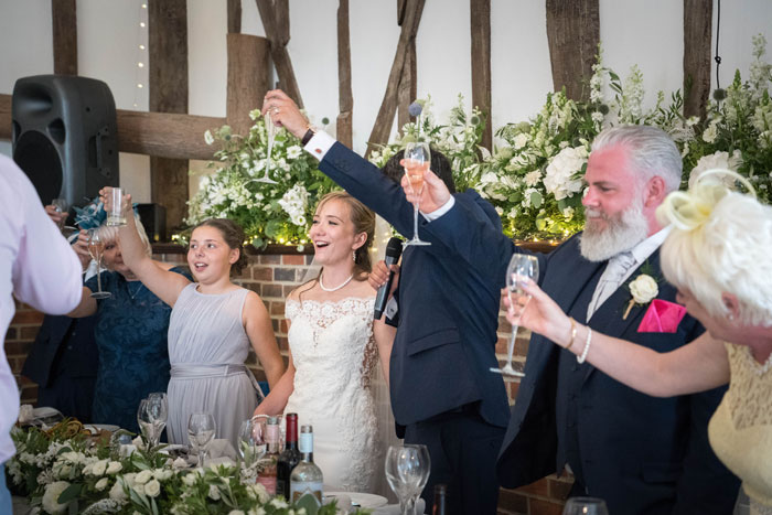 a-summer-berkshire-wedding-filled-with-flowers-38
