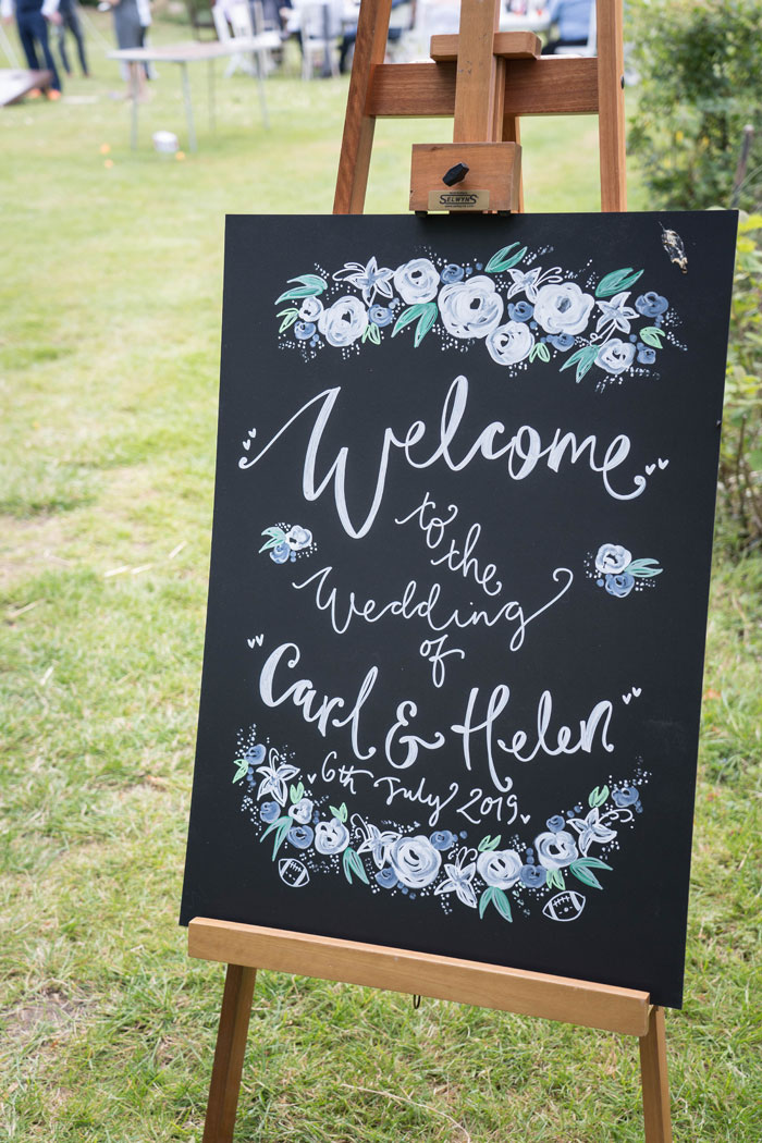 a-summer-berkshire-wedding-filled-with-flowers-40