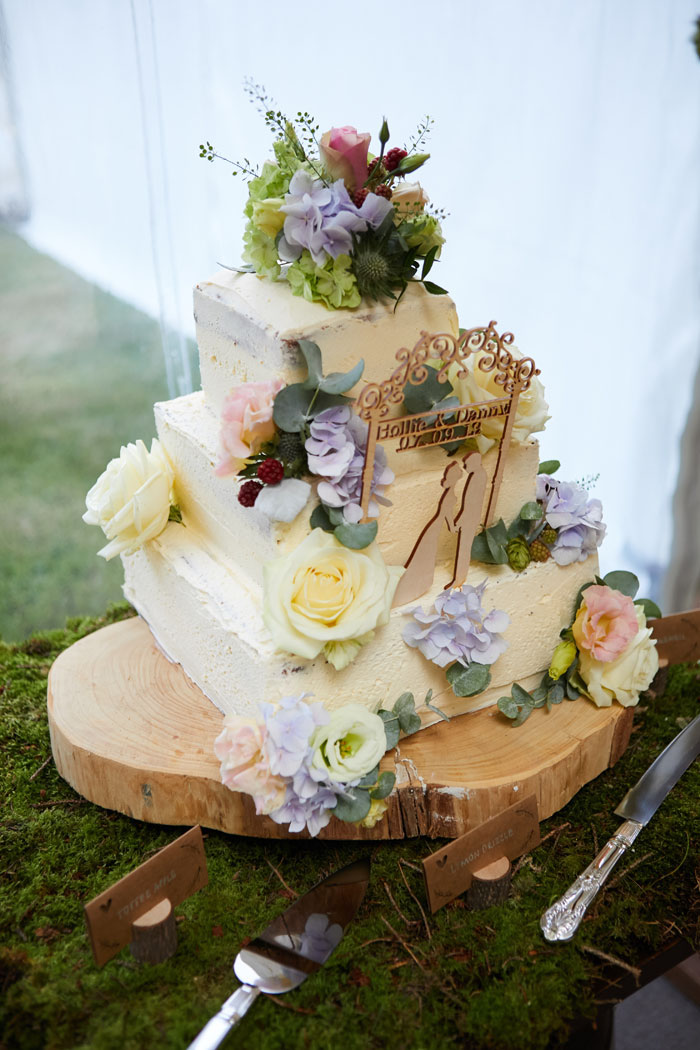 a-home-grown-wedding-in-essex-3