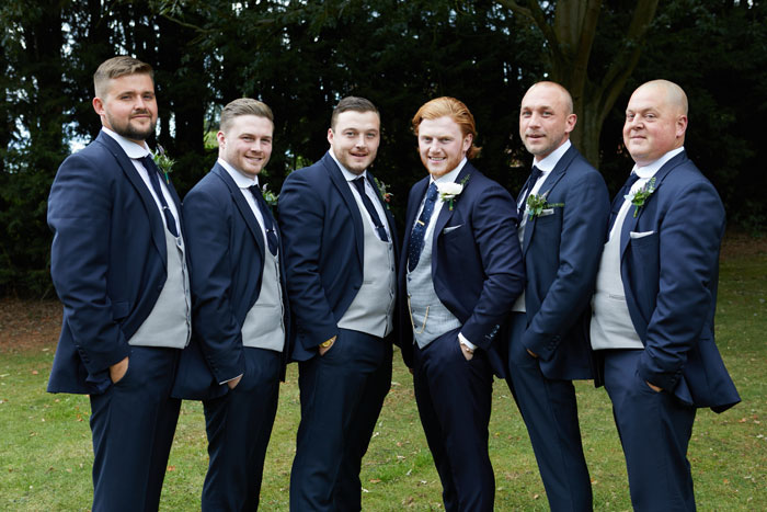 a-home-grown-wedding-in-essex-9