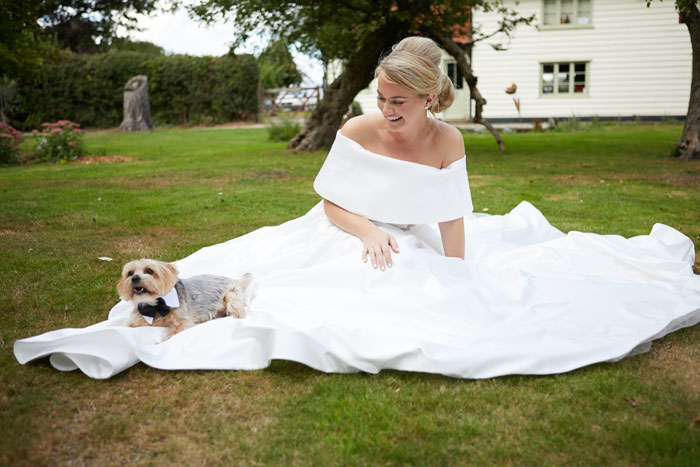 a-home-grown-wedding-in-essex-11