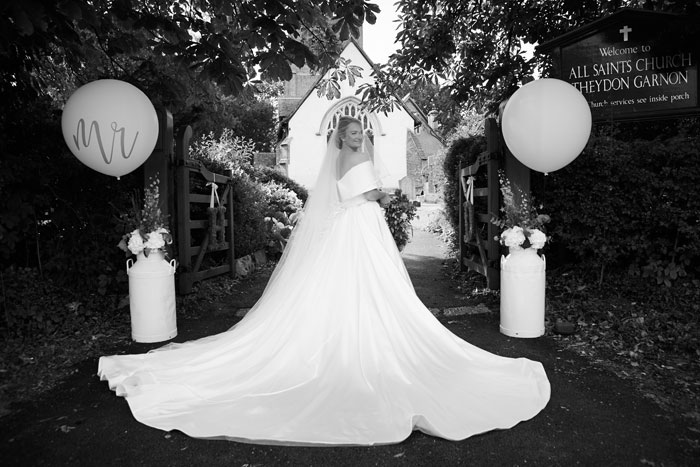 a-home-grown-wedding-in-essex-19