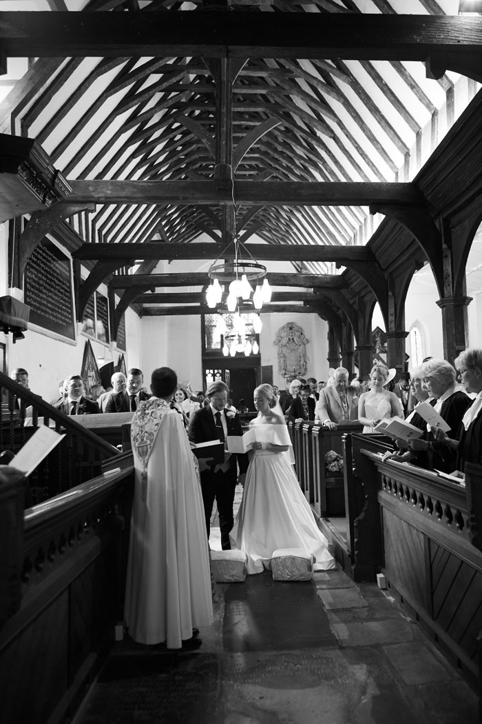 a-home-grown-wedding-in-essex-27