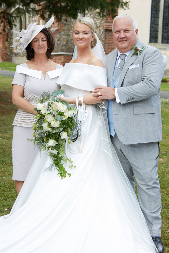 a-home-grown-wedding-in-essex-28