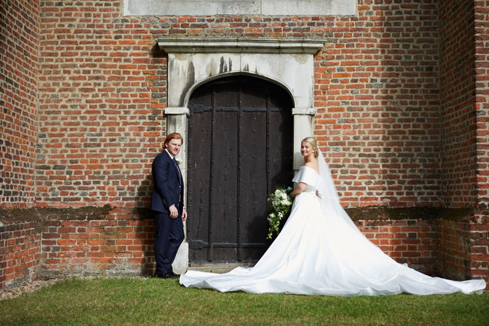 a-home-grown-wedding-in-essex-30