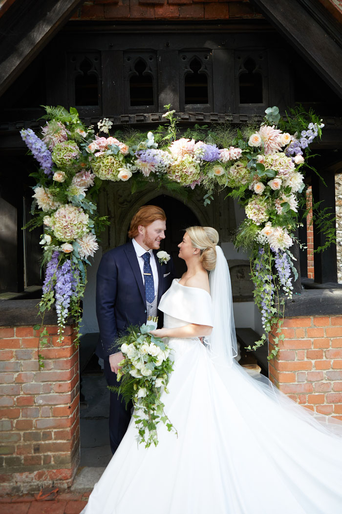 a-home-grown-wedding-in-essex-32