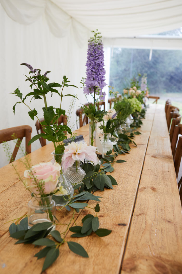 a-home-grown-wedding-in-essex-33