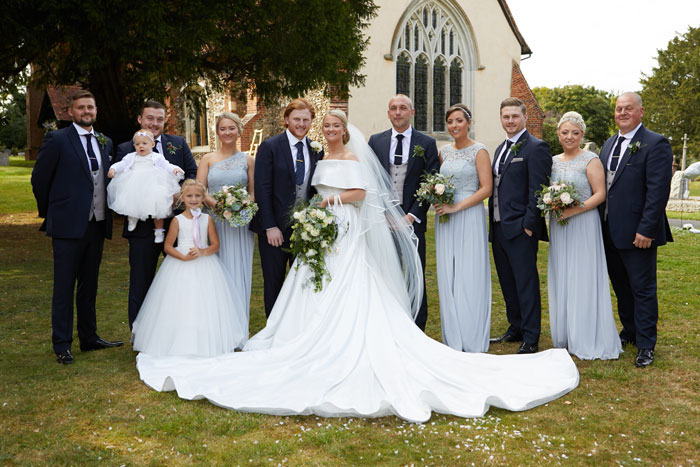 a-home-grown-wedding-in-essex-34