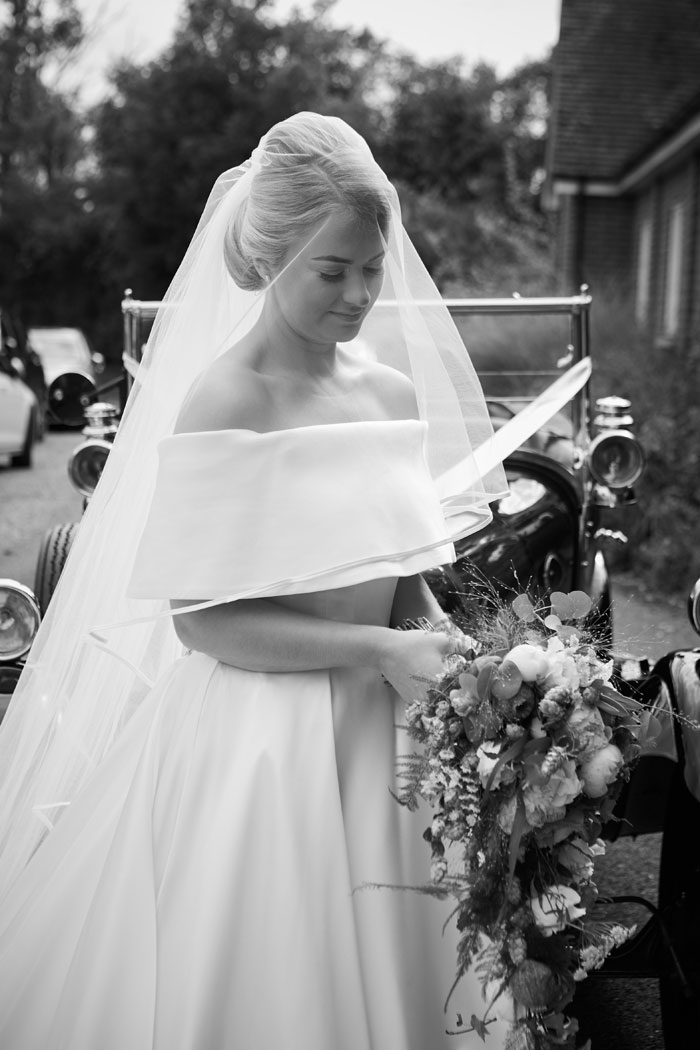 a-home-grown-wedding-in-essex-43