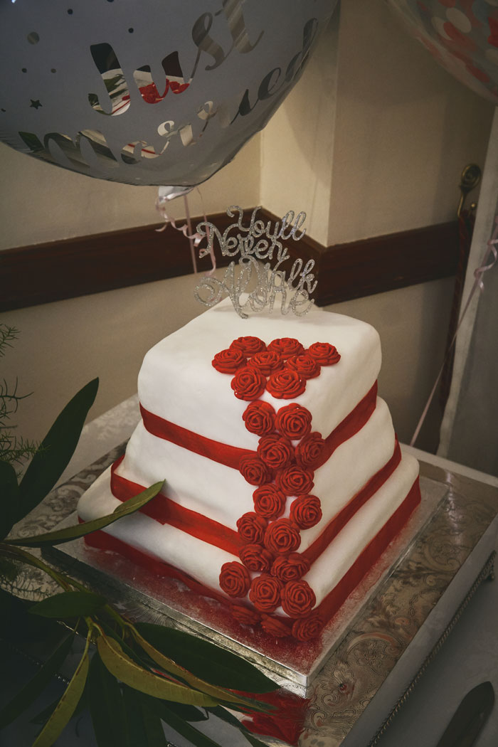 an-irish-wedding-with-disney-details-29